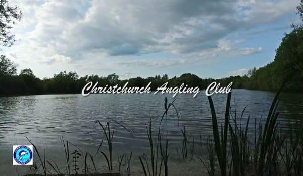 Christchurch-Angling-Club