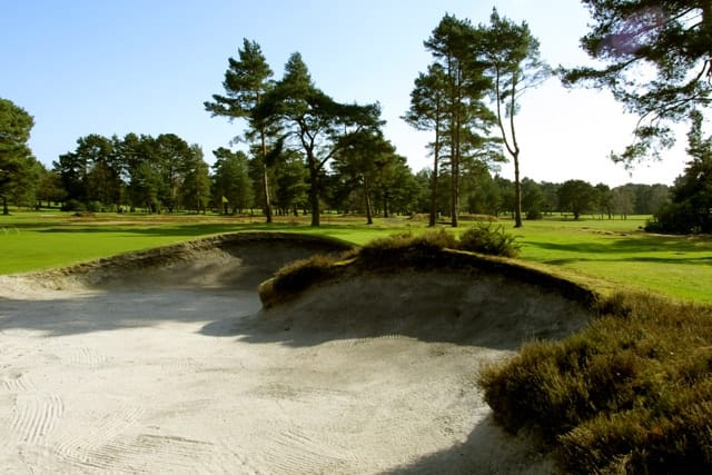 Ferndown-Golf-Club-alternative