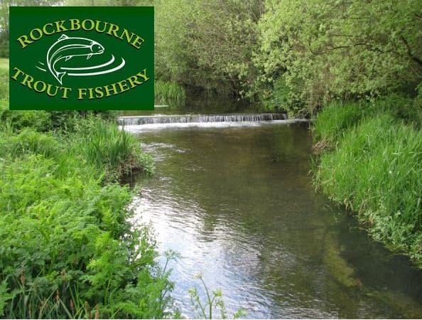 Rockbourne-Trout-Fishery
