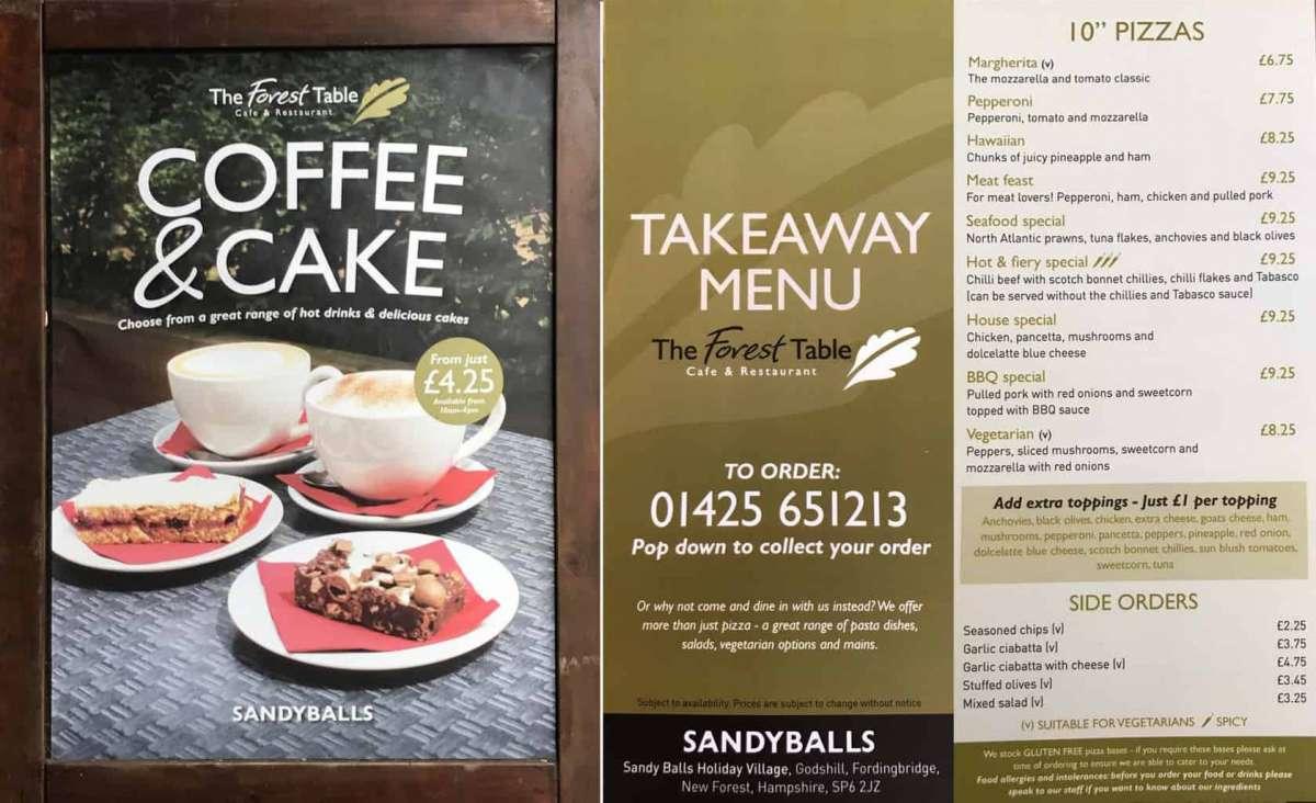 Sandy-Balls-coffee-and-cake-news