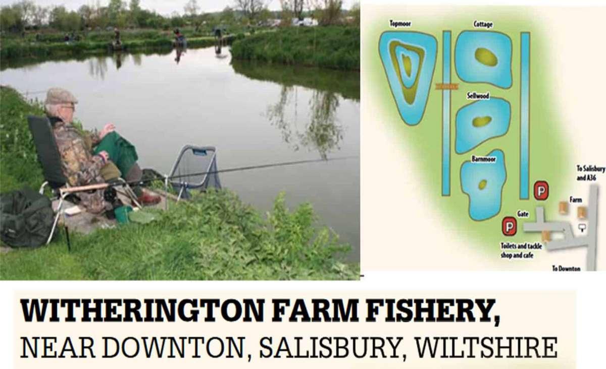 Witherington-Farm-Fishery