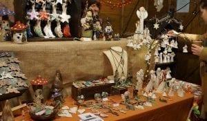 York has a fantastic christmas fair and festival
